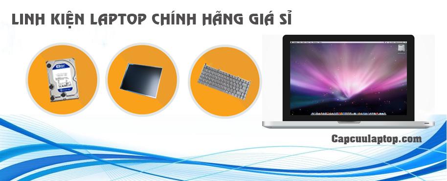 Bảng Giá Bàn Phím Laptop