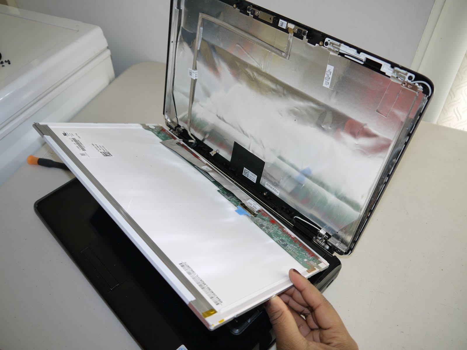 thay màn hình laptop dell tphcm