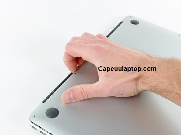 thay man hinh laptop o dau hcm