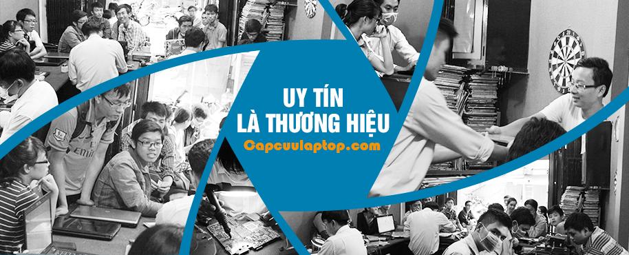 Sửa laptop Quận 10 uy tín lấy liền Capcuulaptop.com