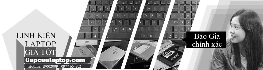 Báo giá sửa Laptop tại trung tâm CapCuuLaptop.com