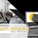 Báo giá bàn phím laptop Asus