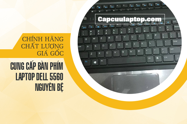 http://capcuulaptop com/product/key-dell-11z/ http://capcuulaptop com